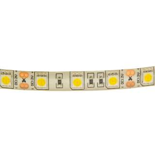 LED strip 14,4W WW IP65