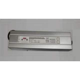 Dimmer power supply 150W-24V-6.25A IP67