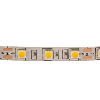 LED strip 14,4W WW IP20