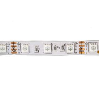 LED strip 14,4W RGB IP20