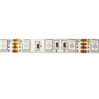 LED strip 14,4W RGB IP65