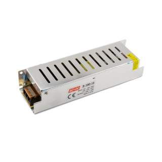 Power supply 180W-12V-15A IP20